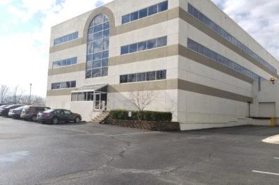 9800 Liberty Road Verita Real Estate