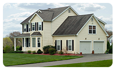 Brokerage Verita Real Estate