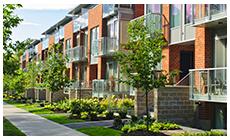Leasing Verita Real Estate