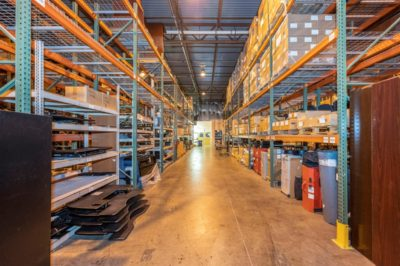 Grove Road Business Complex Verita Real Estate