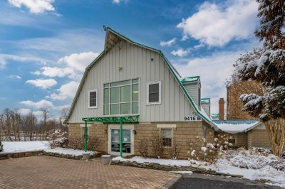 20 Creamery Way, Emmitsburg, MD 21727 Verita Real Estate